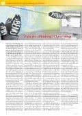 Zahnärztliche Berufsausbildung - Zahnärztekammer Bremen - Seite 4
