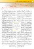 Zahnärztliche Berufsausbildung - Zahnärztekammer Bremen - Seite 5