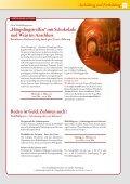 Zahnärztliche Berufsausbildung - Zahnärztekammer Bremen - Seite 7