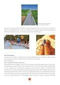 La sicurezza nell'esecuzione dei lavori edili - Frareg - Page 7