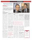 suplemento - Professional Letters - Page 6