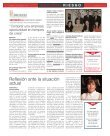suplemento - Professional Letters - Page 7