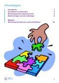 Regionale Conferenties Passend Onderwijs 2009 - Page 2