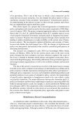 Approaches to Homelessness Policy in Europe, the United States ... - Page 2