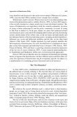 Approaches to Homelessness Policy in Europe, the United States ... - Page 3