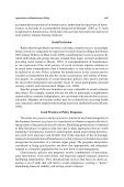 Approaches to Homelessness Policy in Europe, the United States ... - Page 5