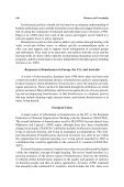 Approaches to Homelessness Policy in Europe, the United States ... - Page 6