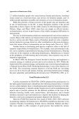 Approaches to Homelessness Policy in Europe, the United States ... - Page 7