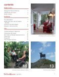 "Lake Placid & Essex ""Accessible"" - The Travel Society - Page 3"