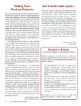 "Lake Placid & Essex ""Accessible"" - The Travel Society - Page 4"