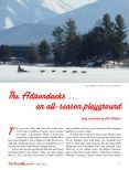 "Lake Placid & Essex ""Accessible"" - The Travel Society - Page 5"