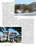 "Lake Placid & Essex ""Accessible"" - The Travel Society - Page 6"