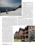 "Lake Placid & Essex ""Accessible"" - The Travel Society - Page 7"