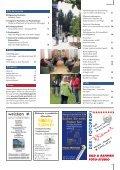 Westfälische Kliniken Lippstadt und Warstein - Klinikmagazin - Seite 3