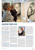 Westfälische Kliniken Lippstadt und Warstein - Klinikmagazin - Seite 5