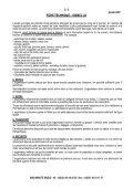 FICHE TECHNIQUE : ISMAEL LO - Mad Minute Music - Page 2