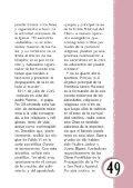 Carisma PUM - Page 4
