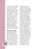 Carisma PUM - Page 5