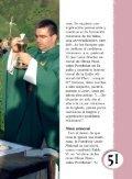 Carisma PUM - Page 6