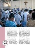 Carisma PUM - Page 7