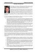 KOMMUNIKATION GLOBAL | COMMUNICATE WORLDWIDE ... - Seite 4