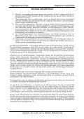 KOMMUNIKATION GLOBAL | COMMUNICATE WORLDWIDE ... - Seite 5