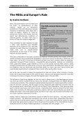 KOMMUNIKATION GLOBAL | COMMUNICATE WORLDWIDE ... - Seite 6