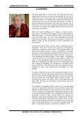 KOMMUNIKATION GLOBAL | COMMUNICATE WORLDWIDE ... - Seite 7