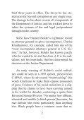 Holder - Page 4