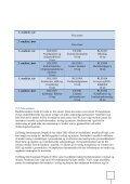 Studieplan BRLE 2013–2014 - Fjellhaug Internasjonale Høgskole - Page 7