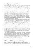 Slutsatser och sammanfattning 257.3 KB pdf - SNS - Page 3
