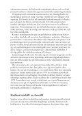 Slutsatser och sammanfattning 257.3 KB pdf - SNS - Page 4