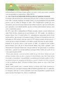 O LUGAR DAS ONG EM CABO-VERDE Rosinha Machado Carrion ... - Page 2
