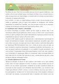 O LUGAR DAS ONG EM CABO-VERDE Rosinha Machado Carrion ... - Page 3