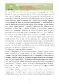O LUGAR DAS ONG EM CABO-VERDE Rosinha Machado Carrion ... - Page 5