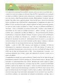 O LUGAR DAS ONG EM CABO-VERDE Rosinha Machado Carrion ... - Page 6