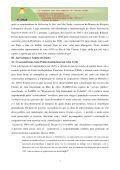O LUGAR DAS ONG EM CABO-VERDE Rosinha Machado Carrion ... - Page 7