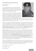 Persönliche Beratung für Kameraden. - Verband der Reservisten ... - Seite 3