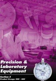 Precision & Laboratory Equipment - everpro.my