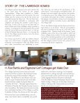 2009 Summer - The Villages Inc. - Page 2