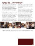 2009 Summer - The Villages Inc. - Page 3
