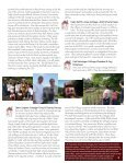 2009 Summer - The Villages Inc. - Page 5