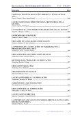 Nº10 15/03/2009 - enfoqueseducativos.es - Page 5