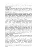 Exploración reumatológica en Pediatría - Asociación Vasca de ... - Page 2