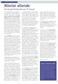 download - de Kam - Page 2