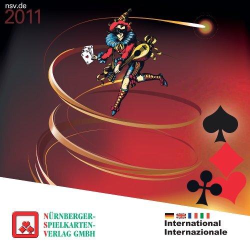 International Internazionale