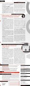 Ausgabe November 2001 im pdf-Format - VPOD-Aargau/Solothurn - Seite 2