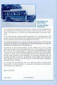 Vom Hauber zum Niederflurbus - KVG - Seite 3