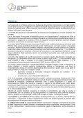 Cliccando qui - Istituto Istruzione Superiore Don Milani - Page 2