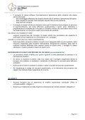 Cliccando qui - Istituto Istruzione Superiore Don Milani - Page 4